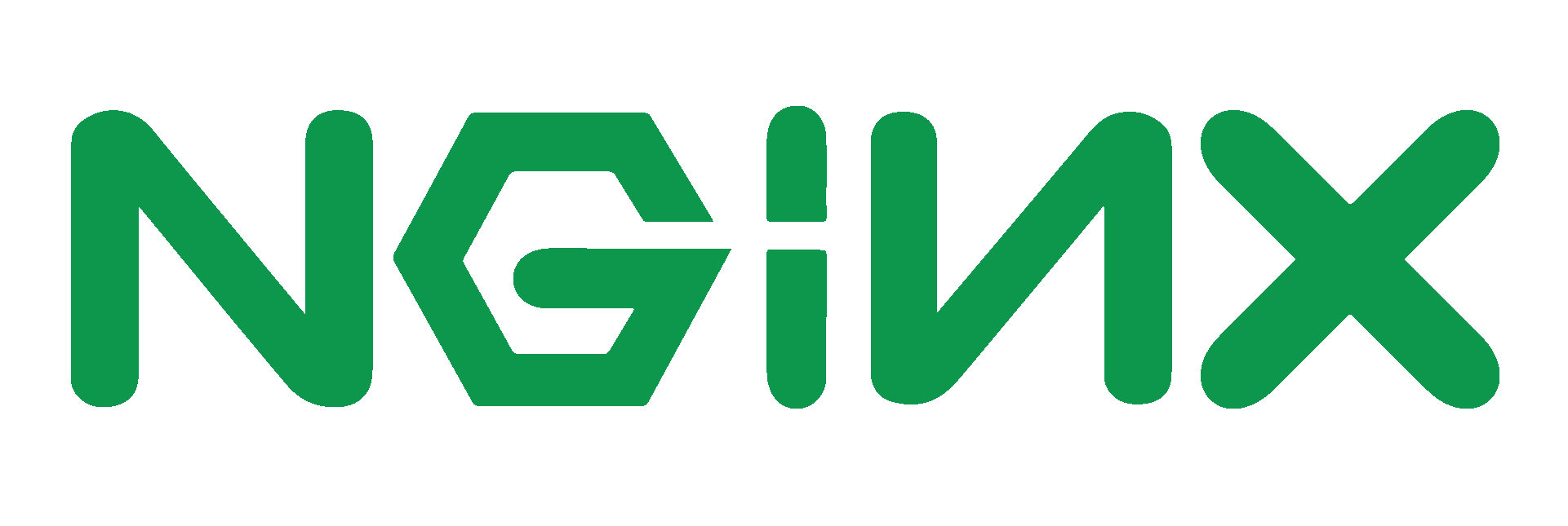 How to install Nginx on CentOS 7