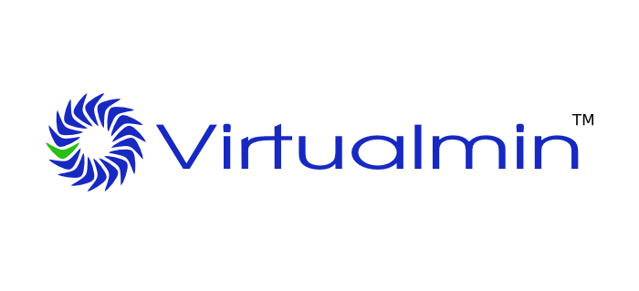 How to install virtualmin on Centos 7
